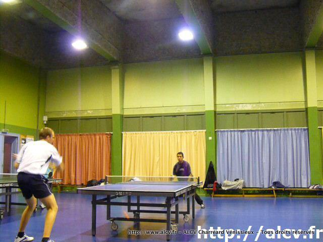 2007-2008 - Tournoi du club - Top12 - 10