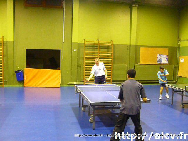2007-2008 - Tournoi du club - Top12 - 12