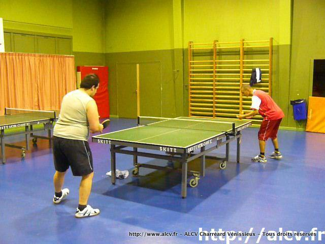 2007-2008 - Tournoi du club - Top12 - 17