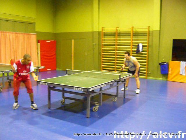 2007-2008 - Tournoi du club - Top12 - 18
