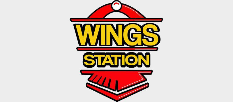 Wings Station