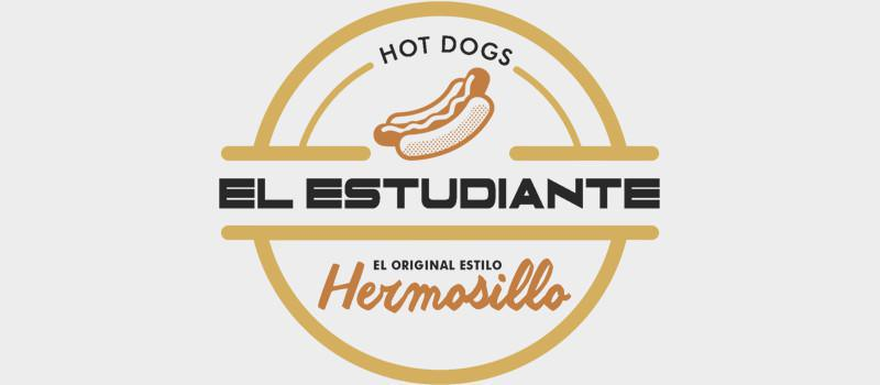 Hot Dog's El Estudiante