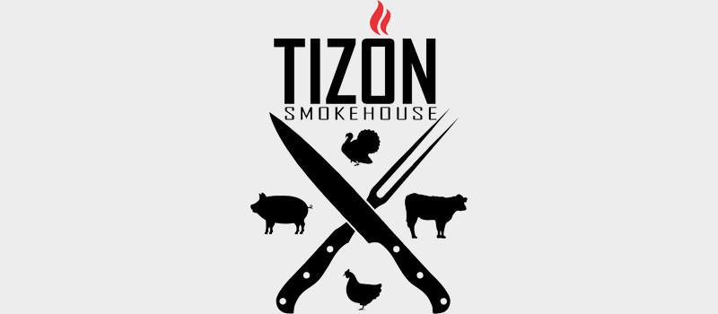 Tizon Smokehouse