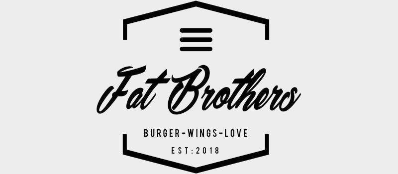 Fat Brothers
