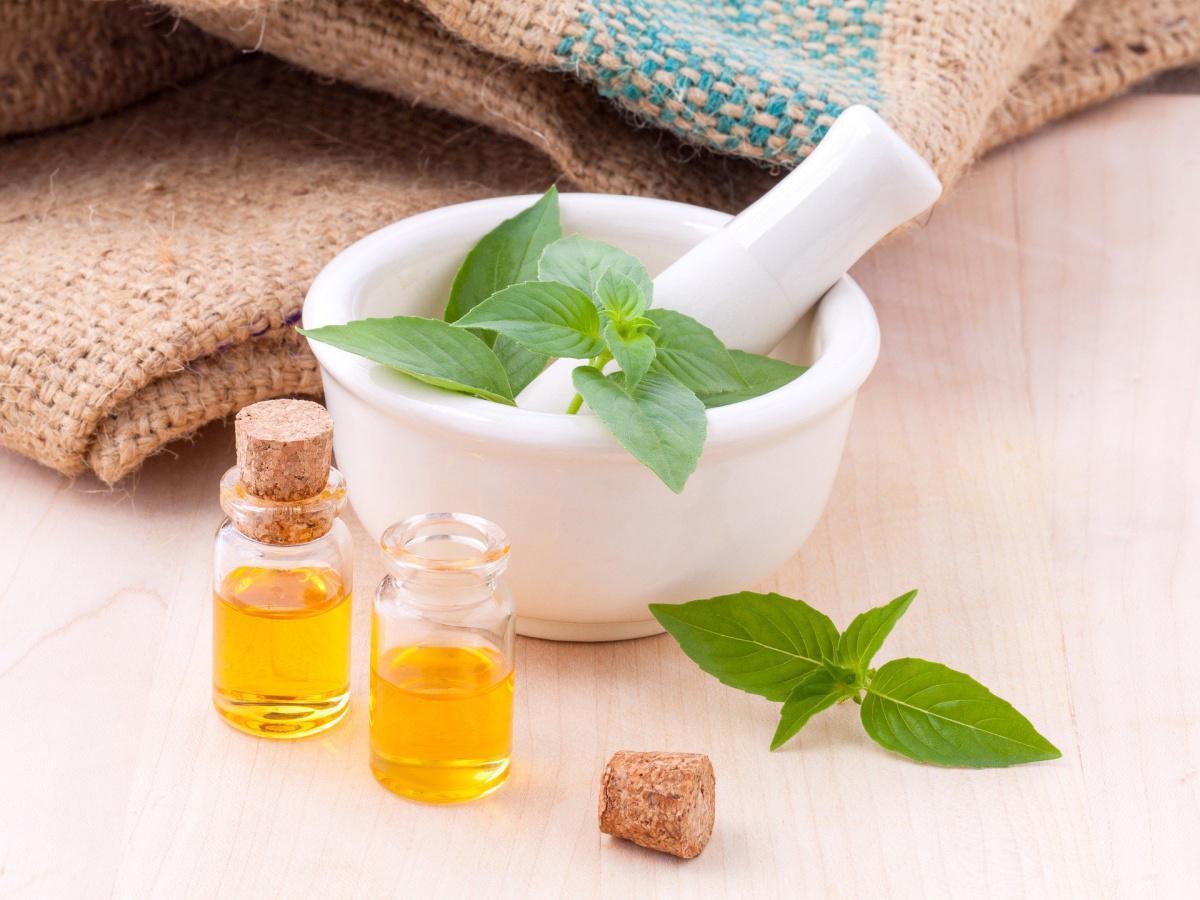 Naturopathes et medecines naturelles