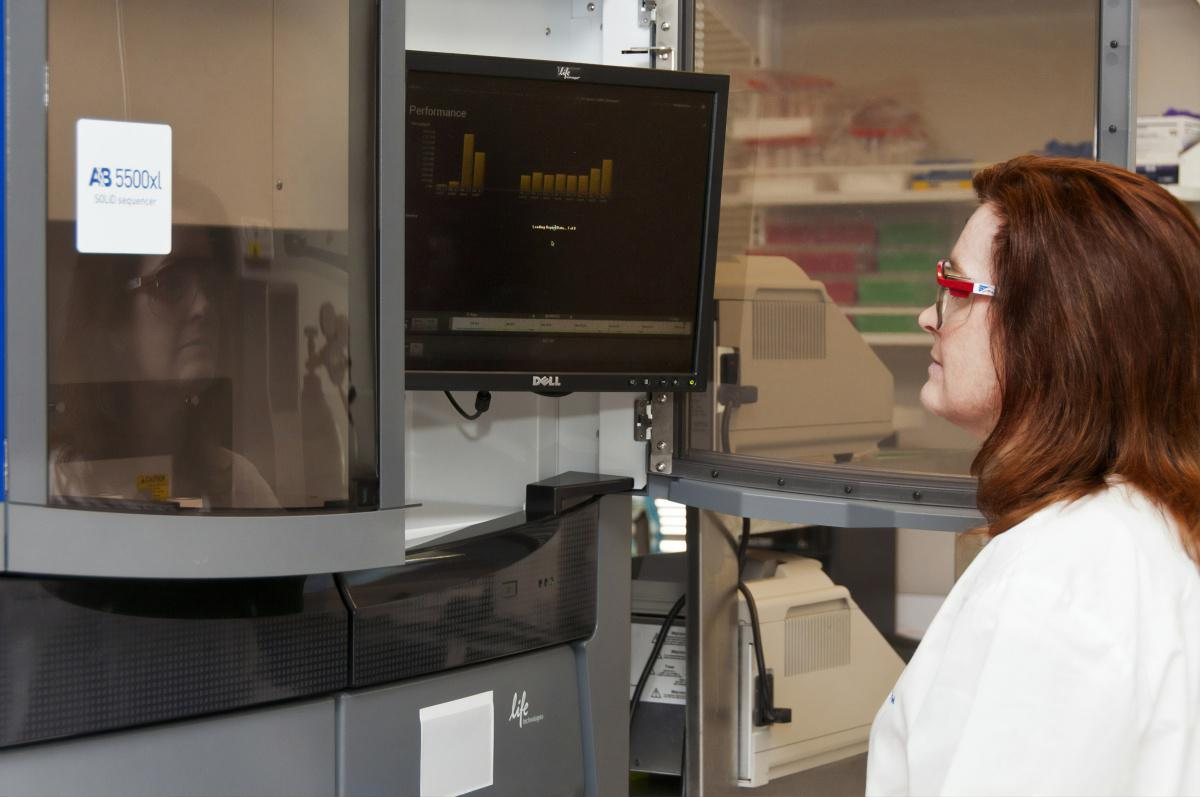 Comprendre le biomonitoring et l'exposome