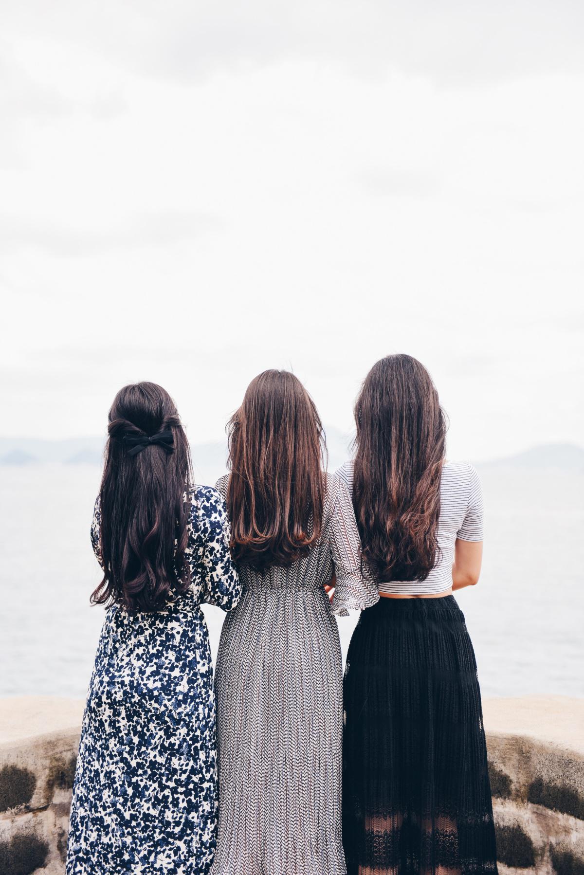 Pourquoi faire une analyse de cheveux?