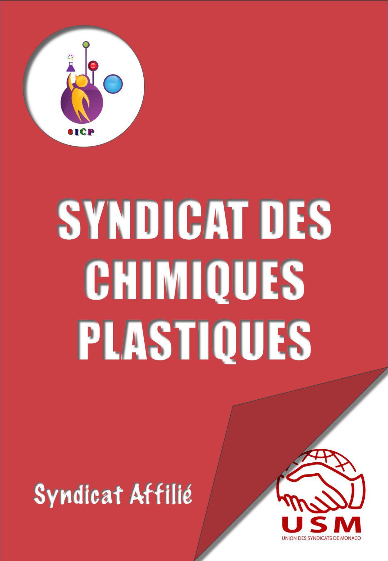 Chimiques Plastiques
