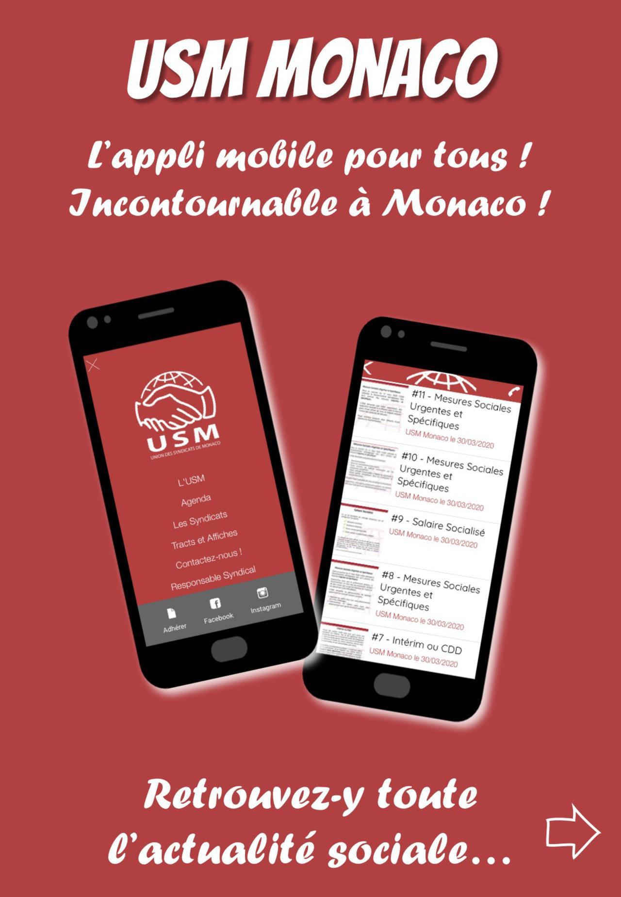 2020 Application Mobile Recto