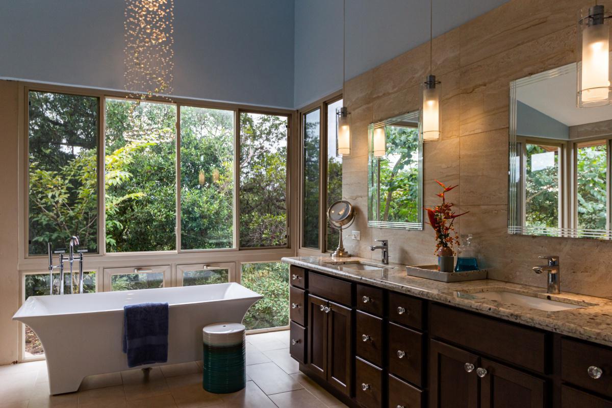Salles de bain à Auch