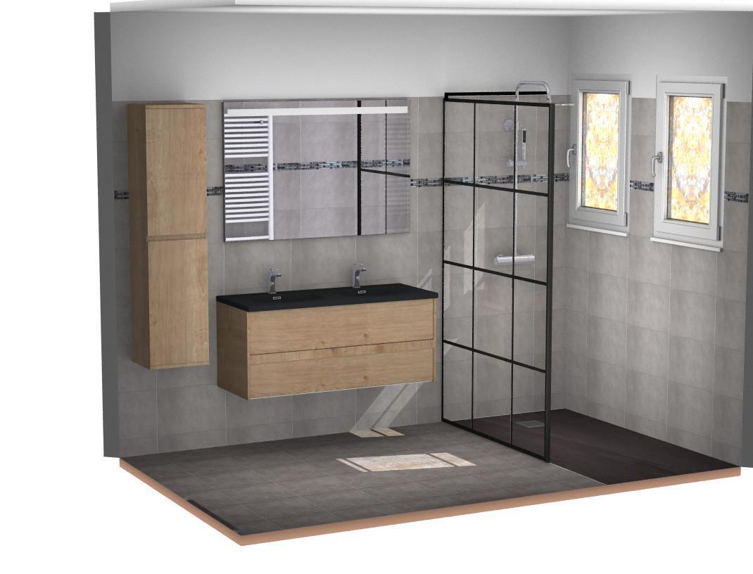 Nouveau showroom chez KAROTEC !!