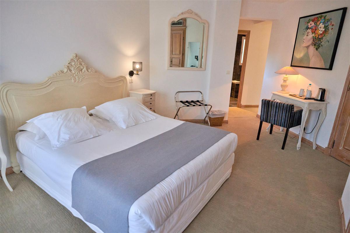 Hôtel Mariana***