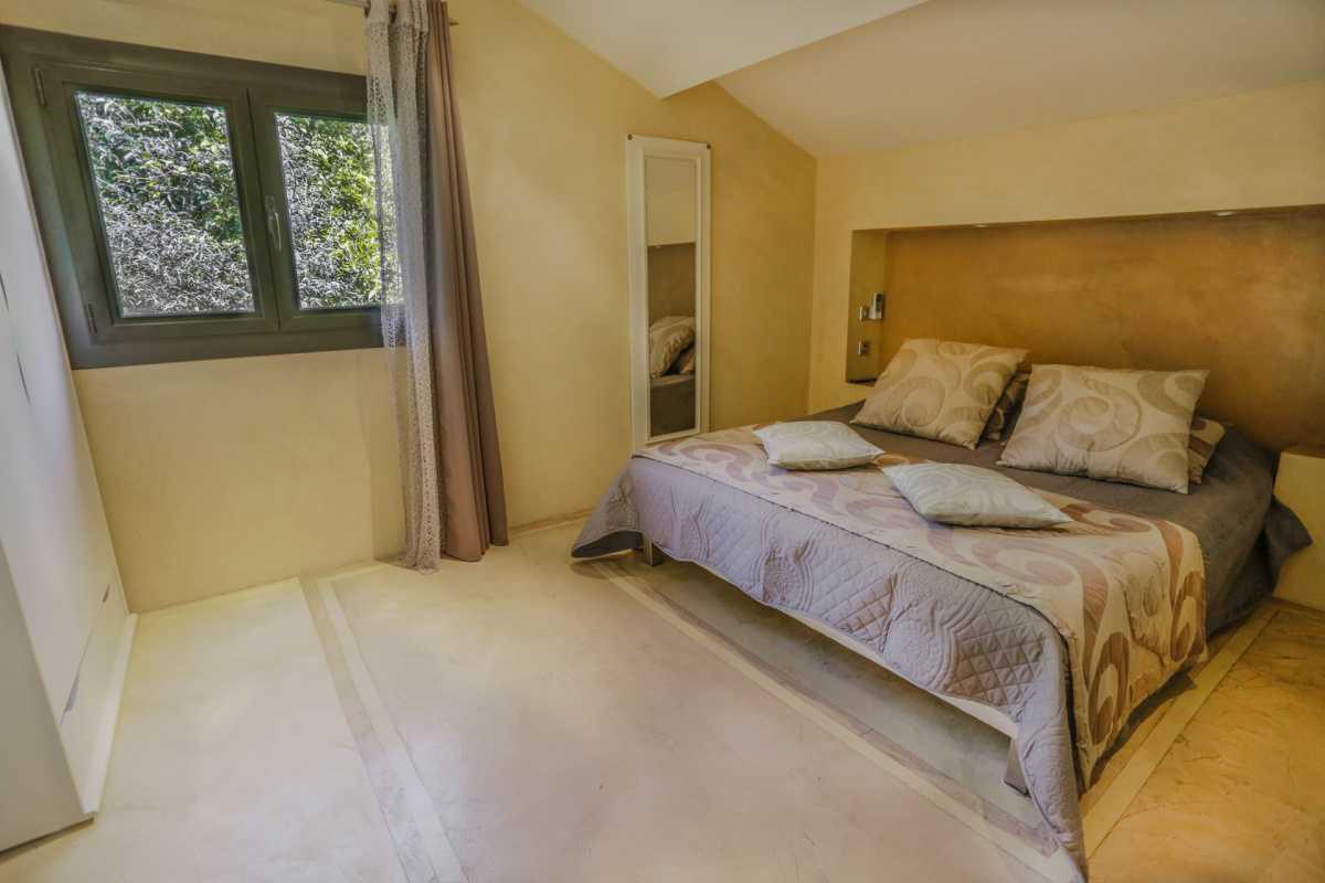 Chambres d'Hôtes - Couvent d'Alando