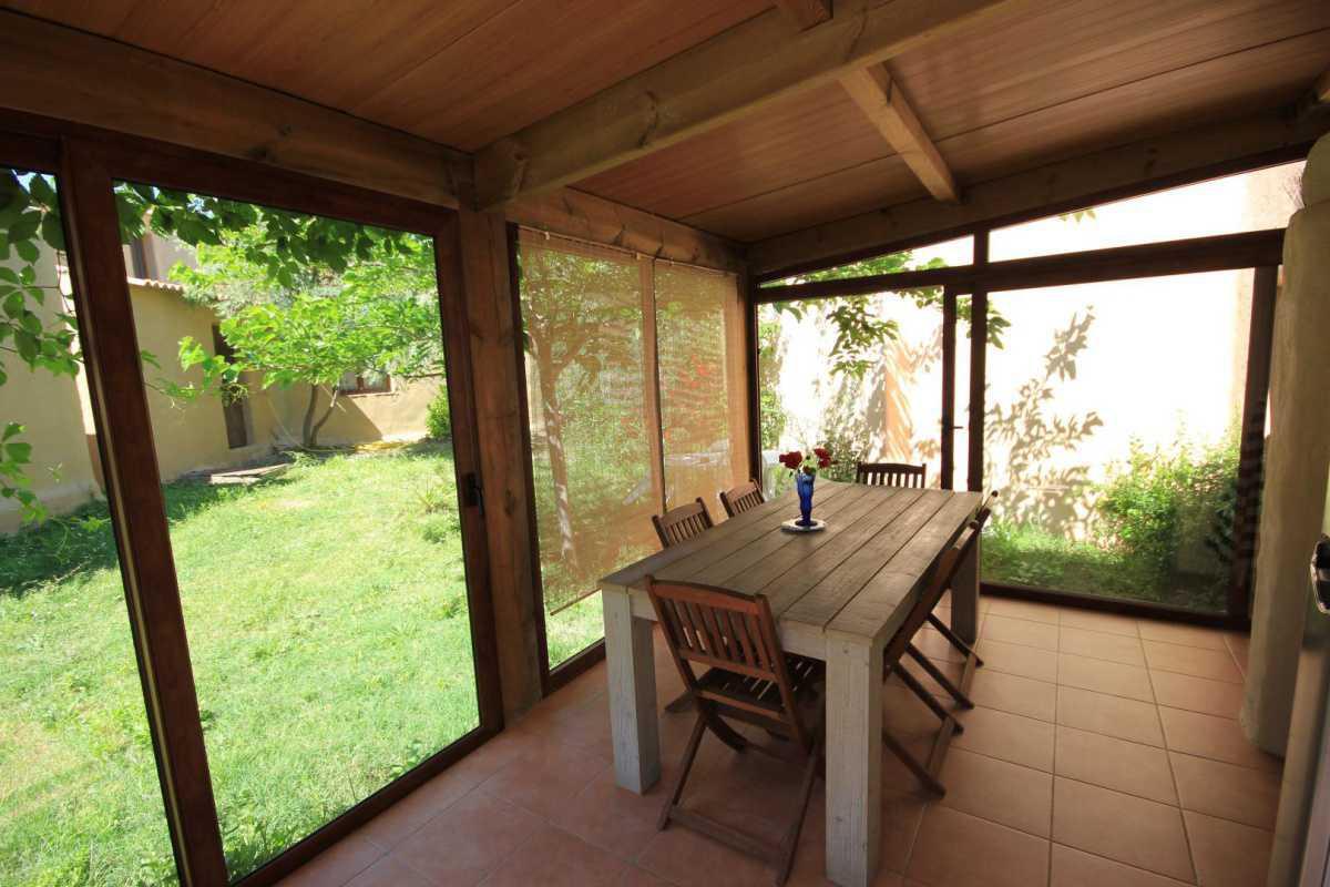 Camping - Village de l'Ostriconi***
