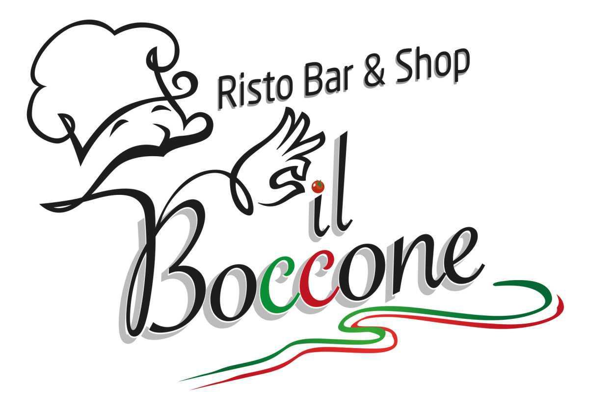 Fettuccine Bolognese - Sin Gluten
