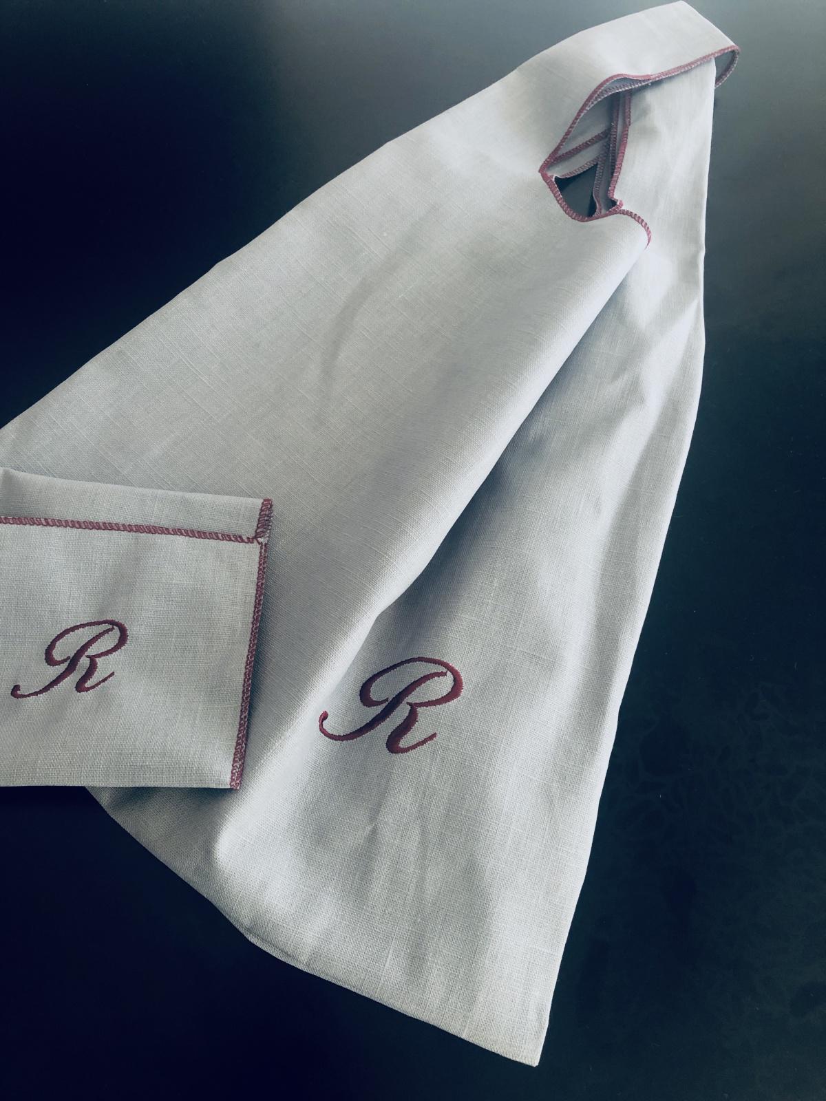 Borse - Pochette - Beauty cases