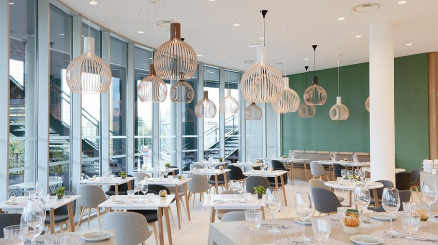 Hôtel & Restaurant NH 🛩 LFBO TOULOUSE BLAGNAC