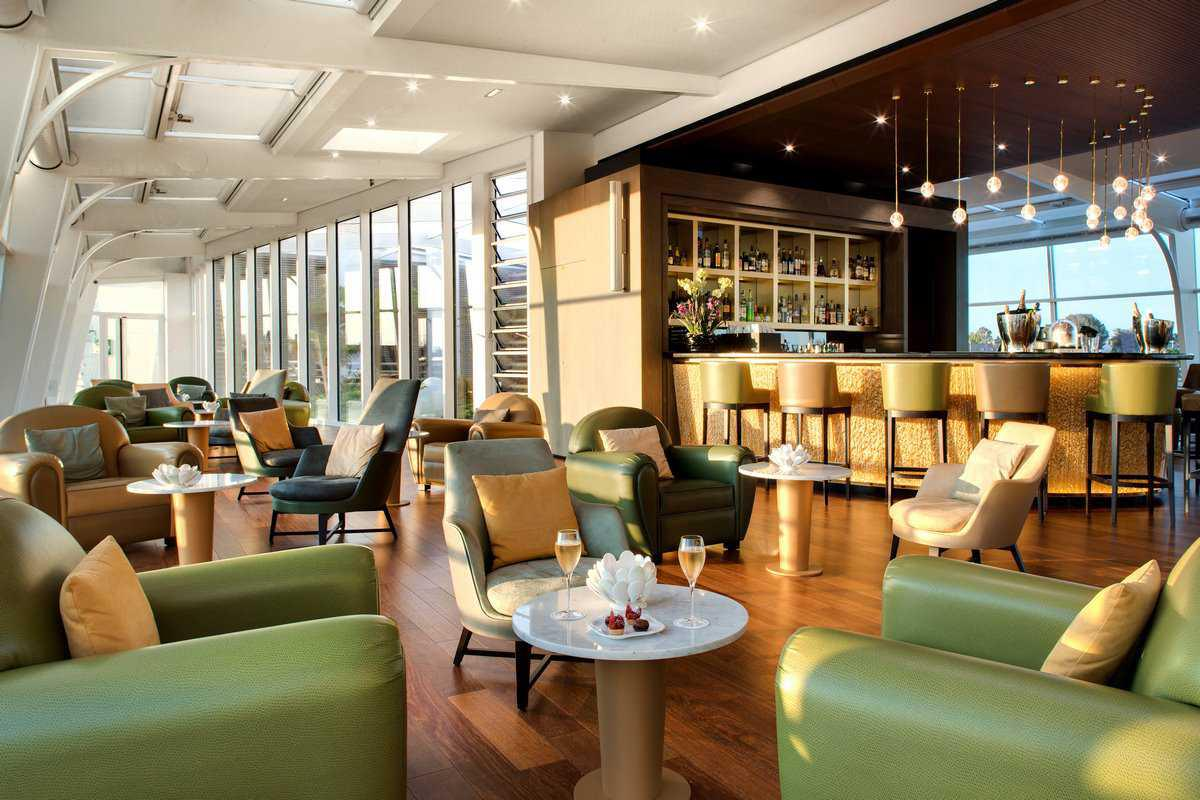 MIRAMAR LA CIGALE – Hôtel Thalasso & Spa ★★★★★