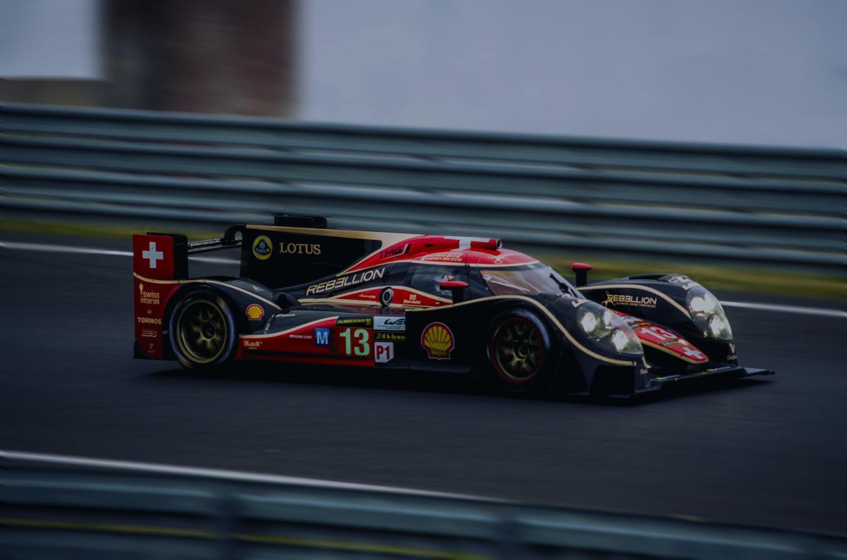 LFRM Le Mans Arnage 🥪 🚍 < 1,5 km