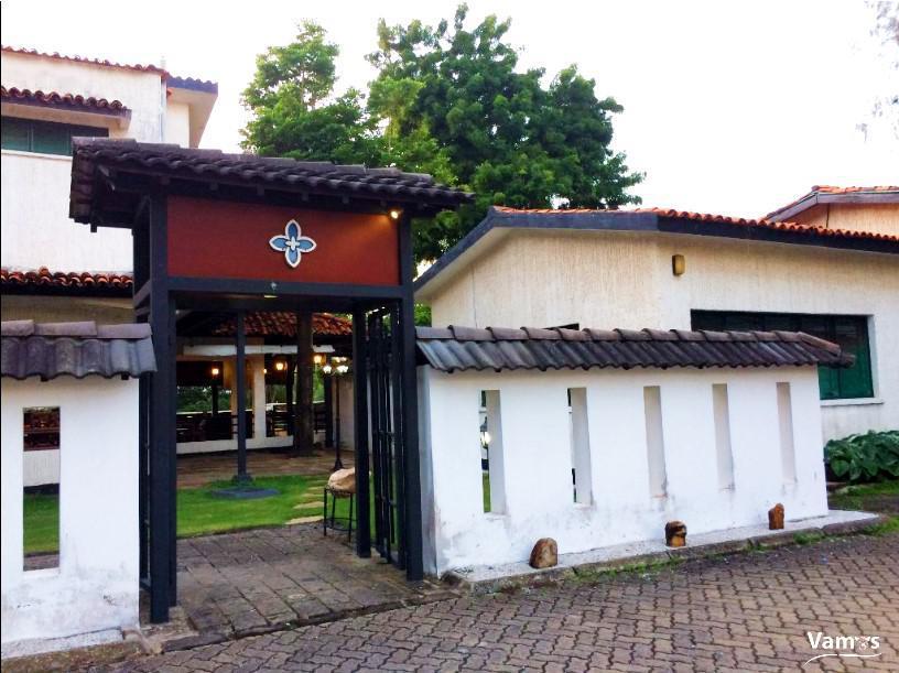 Misono japanese restaurant-mombasa