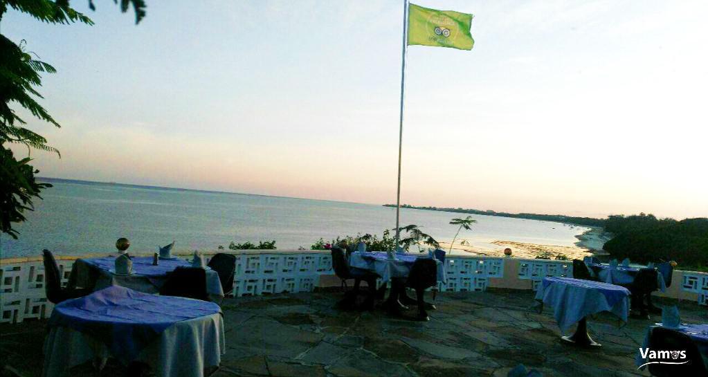 Sea Haven Restaurant