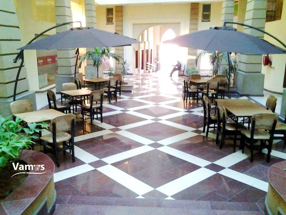 Rozinas Restaurant