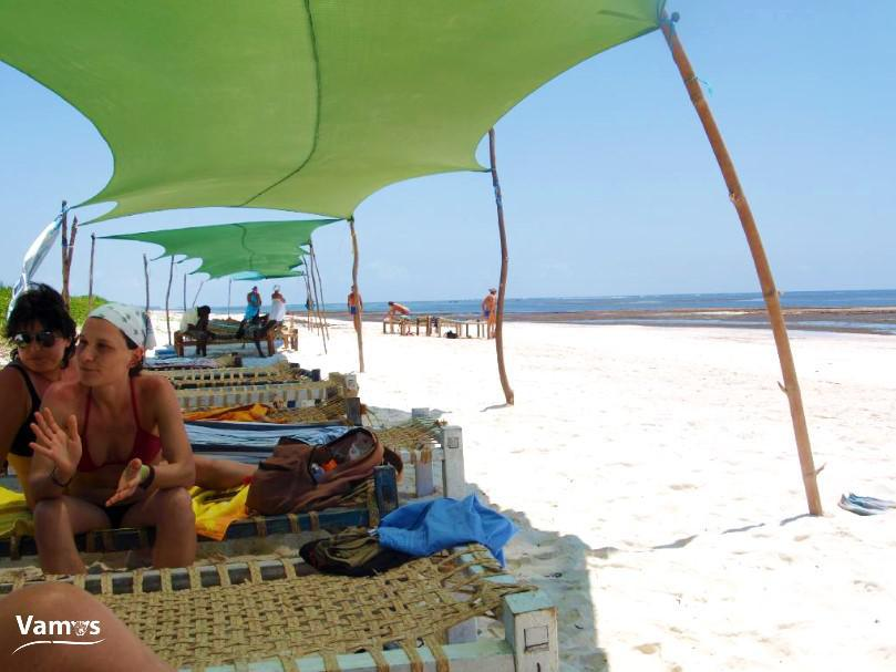 Spiaggia Delle Tartarughe (Sardegna / Sardinia 2 )