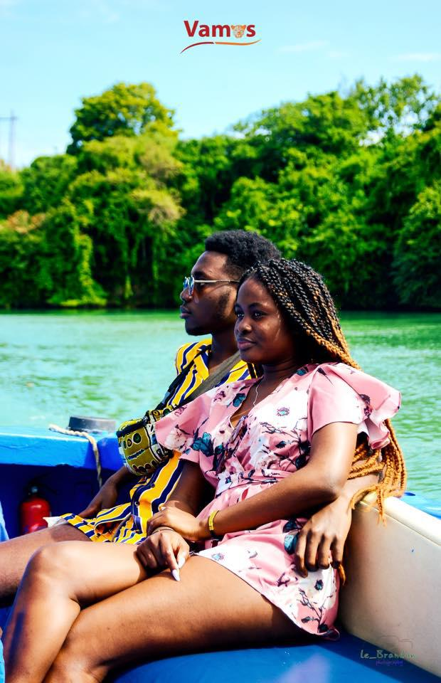 Mombasa Combo Group Trip, from 4799 per person 3 Days 2 nights