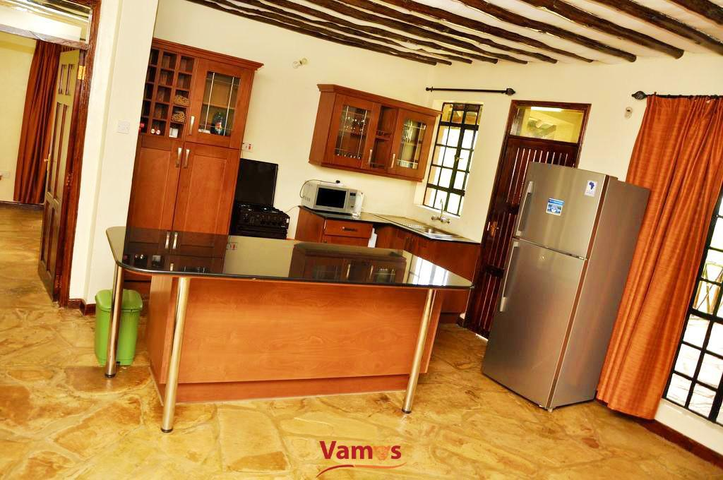 Naivasha Private Villa, 2499 Deal, up to 4 BR Available