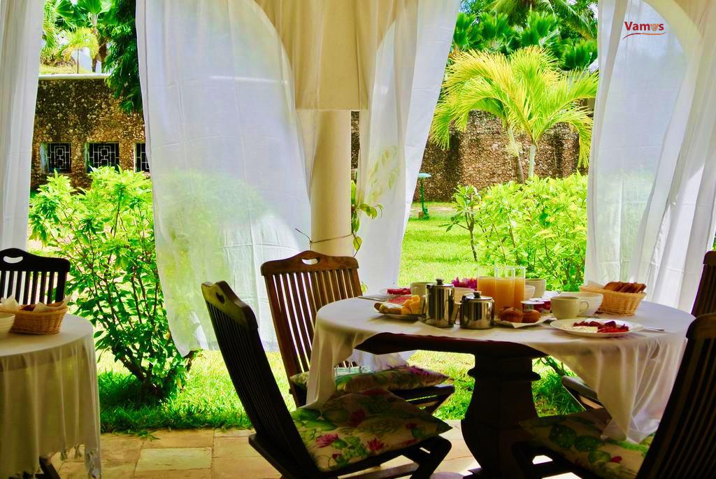 Malindi Beverly Beach apartment Deal, Stay from 6250 for 3 days or self drive from 2499 per person!