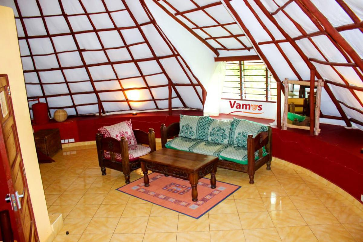 Diani Beach, Sunset 1999 Per person offer, 5799 3 days offer!