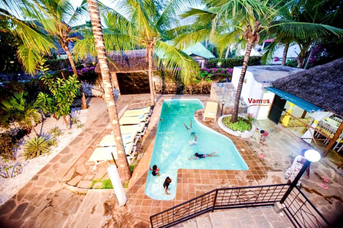 Watamu 5799 3 days or 1899 Self Drive, Maua Villas