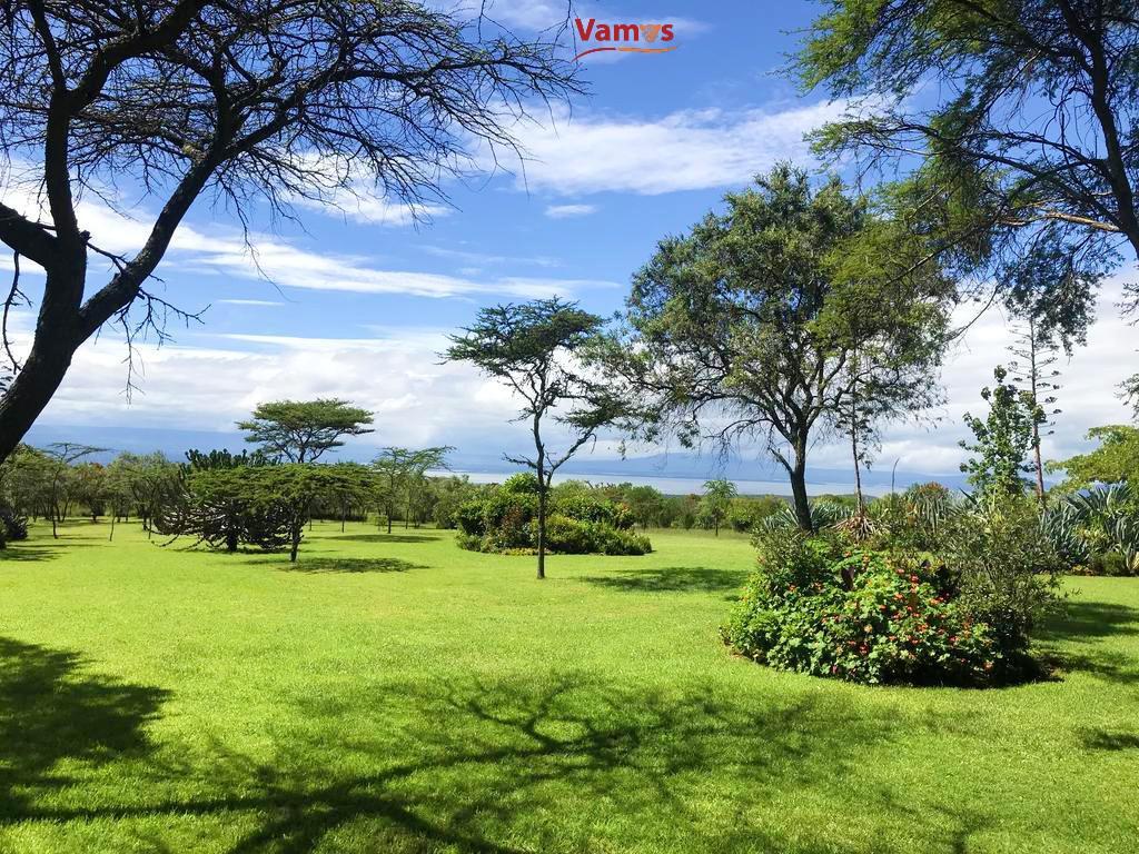 Naivasha Continental Villa, from 3999 Per person