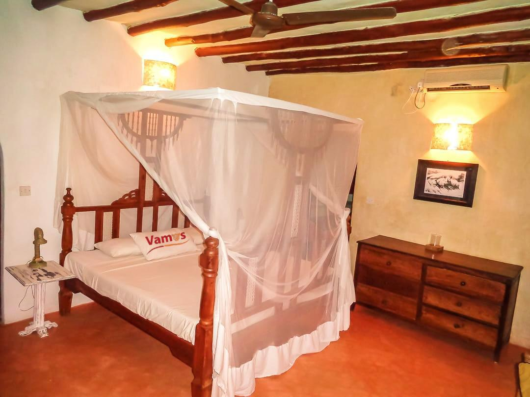 Malindi Lux Villas Kes 6299 PP Offer for 3 Days! Bei Imeshuka!