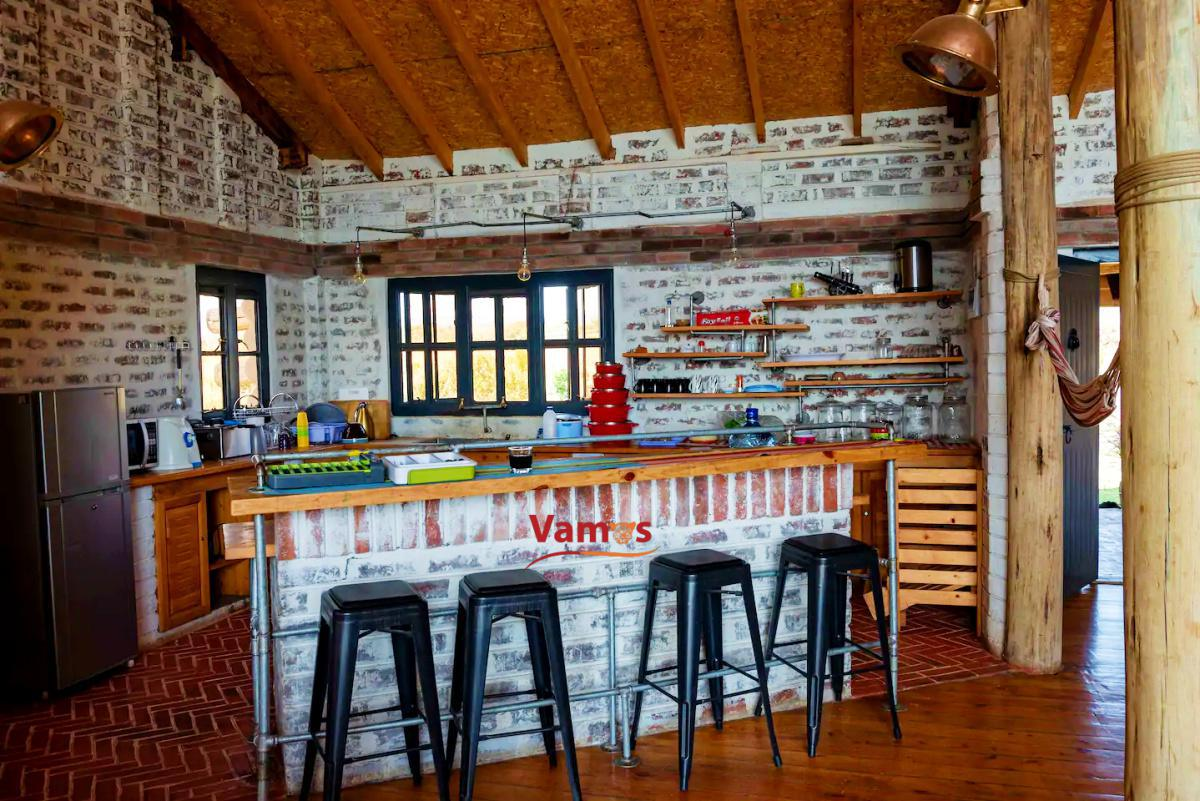 Villa Moto!! Stay in this magical Villa in Naivasha from 4199 Per person for 2 Days!
