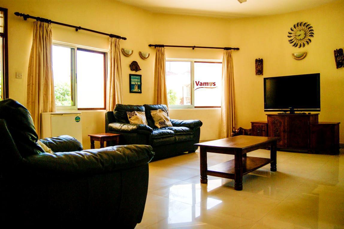 WATAMU 5799 3 Days Luxury Villas Offer