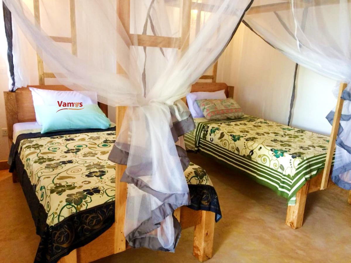 Watamu Villa 7499 3 Days deal & 2699 December Deal