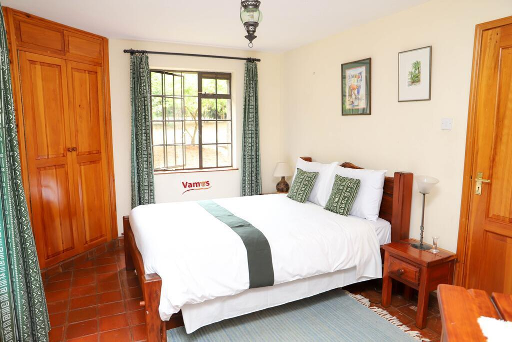 Stay in this Stunning 4 Bedroom cottage from only 2999 for 2 days