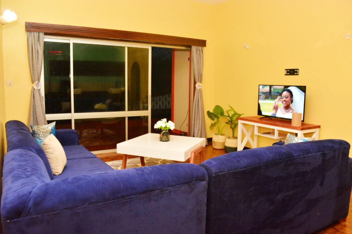 Stay in this 2 Bedroom for just 3499 PP for 3 days!