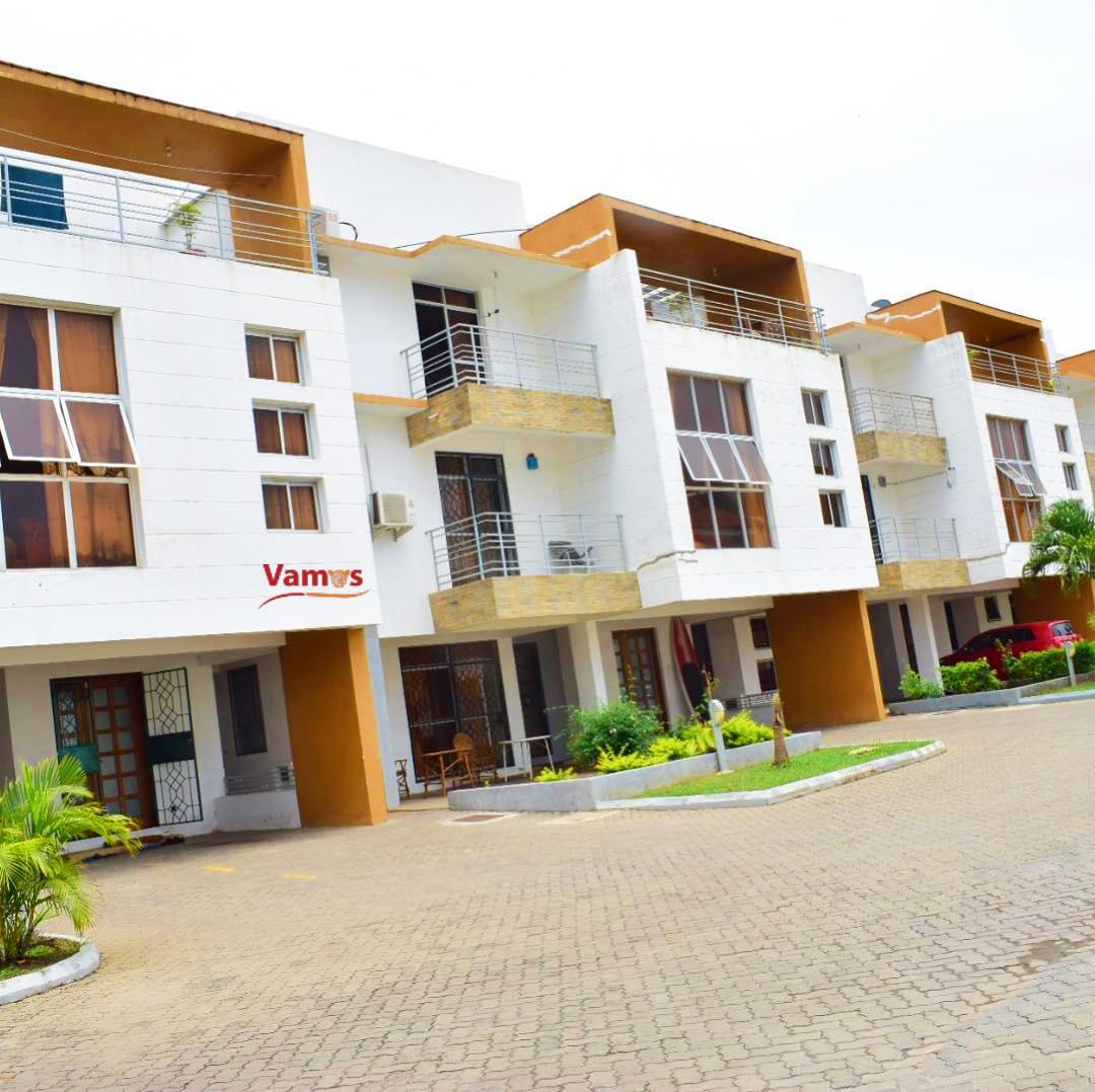 Duplex Townhouses from 4299 PP for 3 Days!