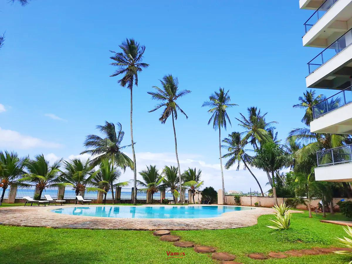 Enjoy Sea views and vibes from only 1999 per person!