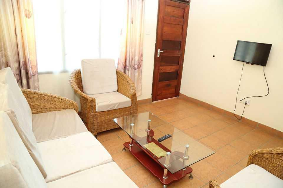 The Merry Villa Hotel Experience - Stay from 1199 Per person!