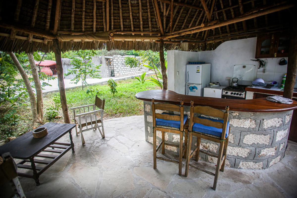 Bamba Kofi Camping experience: Stay from 1699 Per Person!