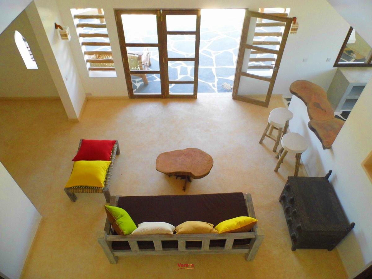 Stay in these charming apartments close to the beach from 1749 Per Person!