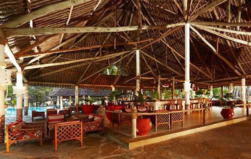 Neptune Village Beach ALL Inclusive Experience: Stay from 5499 Per Person!