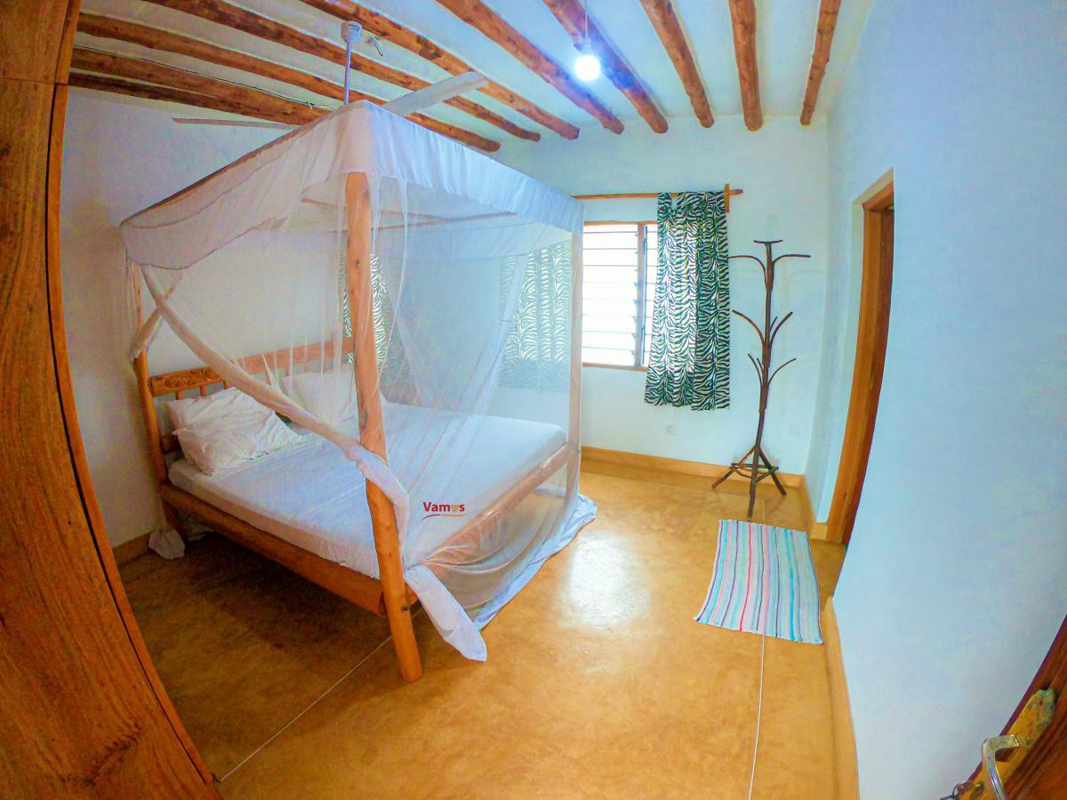 The Bwaga Experience: Relax in these charming 1 Bedroom suites from 2799 Per Person!