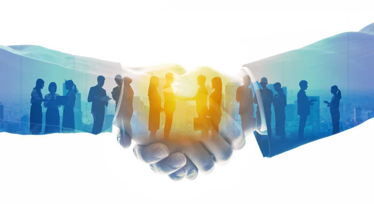 La codétermination, levier de performance collective?