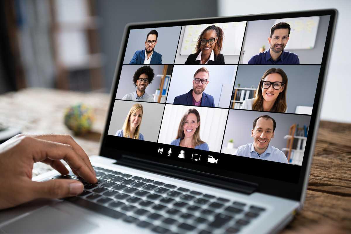 Connectez-vous à la 1ère réunion TEAMS commune le 24 novembre 2020: Quel avenir pour CNP-Assurances et La Banque Postale dans le Groupe La Poste ?