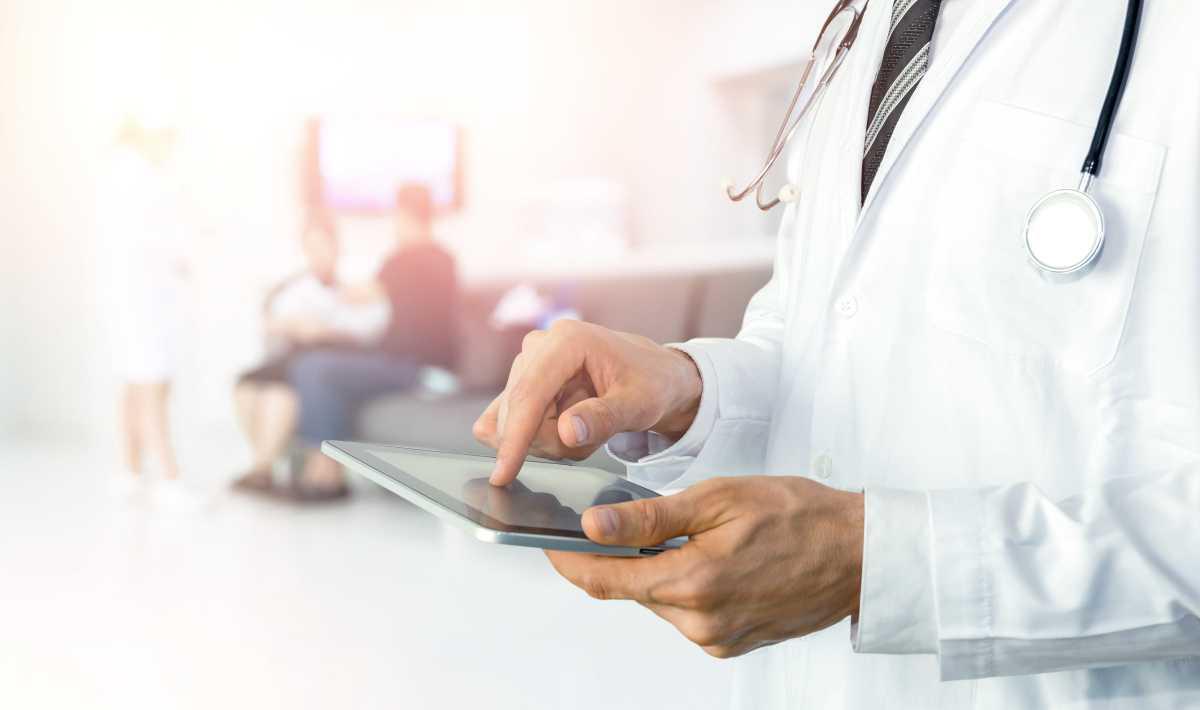 Hébergement des données de santé: une opportunité à saisir pour la Poste