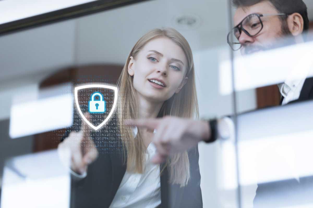 L'identité numérique, une opportunité majeure pour La Poste!